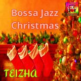 ♫ BOSSA JAZZ CHRISTMAS ♫