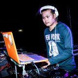 DJ Small Rat mixset