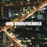 GTS TRIBUTE MIX2