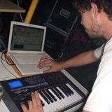 golum spl23 - free tekno is more than music