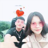 Việt Mix - Nắm Chặt Tay Anh Nhé <3 <3 - Cu Bâu Mix