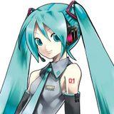 Vocaloid Short MIX