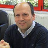 Entrevista Nuno Heitor