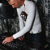 TECHNO 2000 VOL2-MIX BY DJ SLY