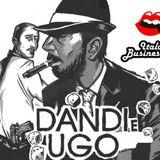 Dandi & Ugo - DJ Mix (May 2012)