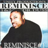 REMINISCE #1 A SIDE