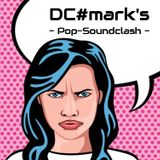 DC#mark's Pop-Soundclash