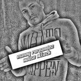 Dj Manny Fernandez ft. Flo Yao - House Attack