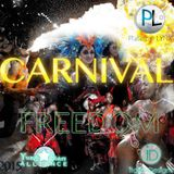 Young Starz Alliance - CARNIVAL FREEDOM