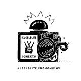 KUGELBLITZ PROMOMIX #7