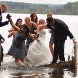 EDM for Wedding 2