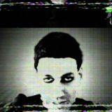 The Horrorist DJ Set - July 4, 2015 - Brooklyn, USA for Synthicide at Bossa Nova