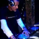 Elemental Souls @ Sandaga 813 With DJ Michael Duncan September 29, 2012