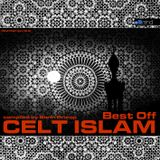 CELT ISLAM - Best Off