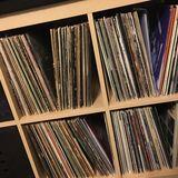 *Aaron Heston Early 2000's House Music Vinyl Collection Dj Mix*
