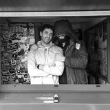 The Do!! You!!! Breakfast Show w/ Charlie Bones & Jon Rust - 23rd February 2015