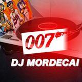 007 promo