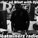Got chu' on blast with Dj.chin 2-4-17