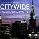 DJ Pacific - Citywide