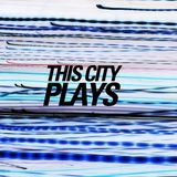 This City Plays w/ DJ Nature - 17th May 2013