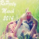 RoParty