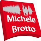 Michele Brotto - Midnight Mix (March 2012)
