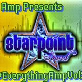 #EverythingAmpVol2 - RnB/SlowJams Edition