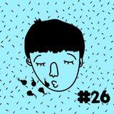 Tirando bombitas #26