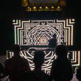 DJ set at Epizode Pre-Party, GYLT [14.12.2019]