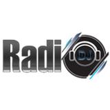 [ Radio DJ ] - Nơi Dân Bay Thể Hiện - Tặng Toàn Thể ACE Gruop - DJ Ken Aries Mix