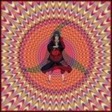 Crazy Sounds Vol1 2013 by jojonel