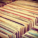 Khaled Weshahy - Mixing Things UP 02 [mini_mix]