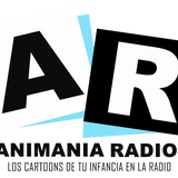 Barra Animanía Radio: Los cartoons de tu infancia en la radio