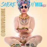 Smoke N Mix Vol.2