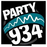 Party 934_25_01_14