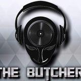 The Butcher and MC Jesta hard  mix