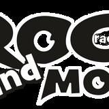 Interviu cu White Walls 03.11.2016 - Rock and More la Radio Hit Iasi