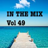 IN THE MIX VOL 49