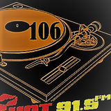 CLUB CLASSICS MIX 106