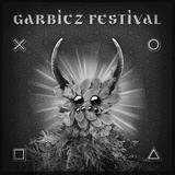 Kurup & Jaçira: Live at Garbicz Festival 2018