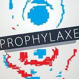 Prophylaxe Teil 2 Set Von Dotsan