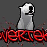 Overtek--fuck house--DJ SET