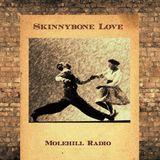 Skinnybone Love @ Molehill Radio vol.V