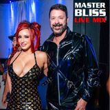 Master Bliss LIVE at Submission 8 Year Anniversary Party