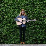 Stu Larsen - Studio2 - 05/02/2014