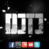 Dark & Dirty minimal mix from my radio show on www.mayhemproductionz.com vol9