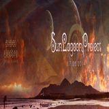 Sun Lagoon >>> mixed by Dj Ninjai 21.05.2014