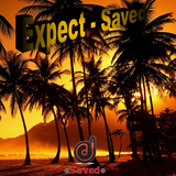 Expect - Saved