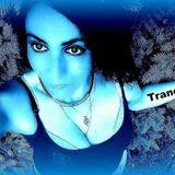 MERY TRANCE #53 [[[ Psy Trance]]]