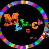 Maloca Radio 20-12-2012